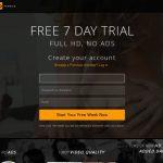 Pornhubpremium.com Free Premium Accounts