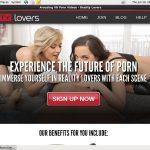 Premium Realitylovers.com Site Rip