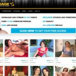 Promo Extrapackage.com Free Trial