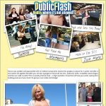 Publicflash Euro Direct Debit