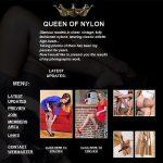 Queenofnylon Discount Link Code