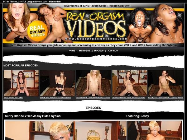 [Image: Real-Orgasm-Videos-Discount-On-Membership.jpg]