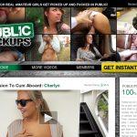 Real Slut Party Wnu.com