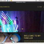 Rebelfarmchic Home Page