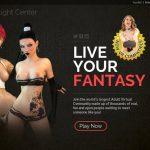 Redlightcenter Premium Free