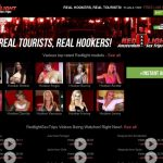 Redlightsextrips.com Site Rip Url
