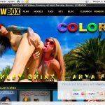 Screwbox.com Register