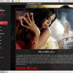 Selena Bella Trial For Free