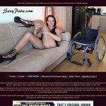 Sexypara.com Erotisch