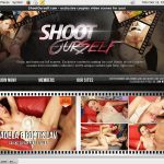 Shoot Ourself Archives