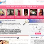 Singlerussianwoman Discount Link Code