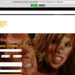 Singles Xtreme Promo Offer