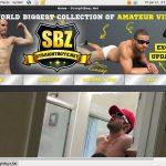 Site Rip Boyz Straight