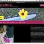 Site Rip DaisyChaos