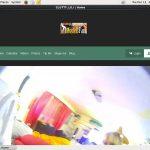 Sluttylili.modelcentro.com Free Ones