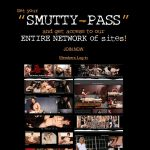 Smutty Pass Trial Login