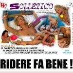 Solletico.net Offer