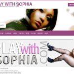 Sophia St. James Site Reviews