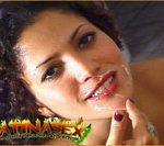 Special Latinasex.com Free Trial