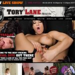 Special Tory Lane Free Trial