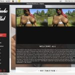 StaceyShortxxx Lifetime Membership