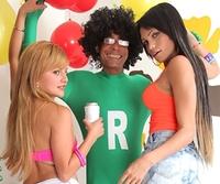 Super Ramon Full Website s4