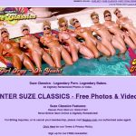 Suze Classics Free Join