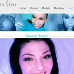 Swallow Salon Site Rip Dl