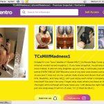 TCsMilfMadness Porn Site