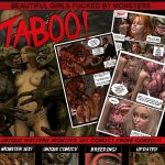 Taboo Studios Accept Pay Pal