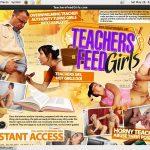Teachersfeedgirls.com Passwords 2017