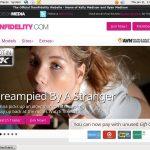 Teen Fidelity Full Site