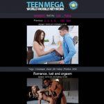 Tmwmobile.com Fotos