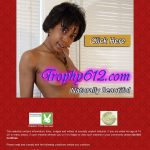 Trophy 612 Free Full Movies