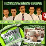 Twink Boarding School Crear Cuenta