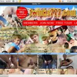 Twinks 777 Pass Login