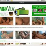 Twinkvidz Porn Password