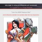 Veralsis Spanking Art Videos For Free