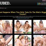 Video Lubed Free