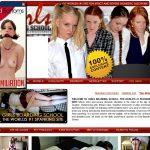 Videos Girls Boarding School Free
