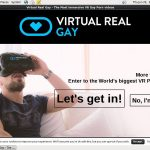 Virtual Real Gay Review