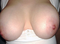 Watchmytits real amateur