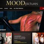Working Mood-pictures.com Password