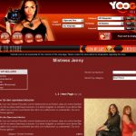 Working Yoogirls.com Login