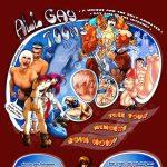 Xxx All Gay Toons