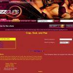 Yezzclips.com Money