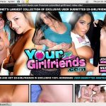 Yourgirlfriends.com Discount Acc