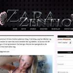 Zara Zentio Full Hd Porn
