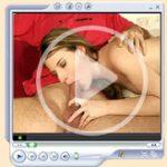Diaper Sex Videos Video
