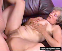 Real Granny Porn Trial Option s4